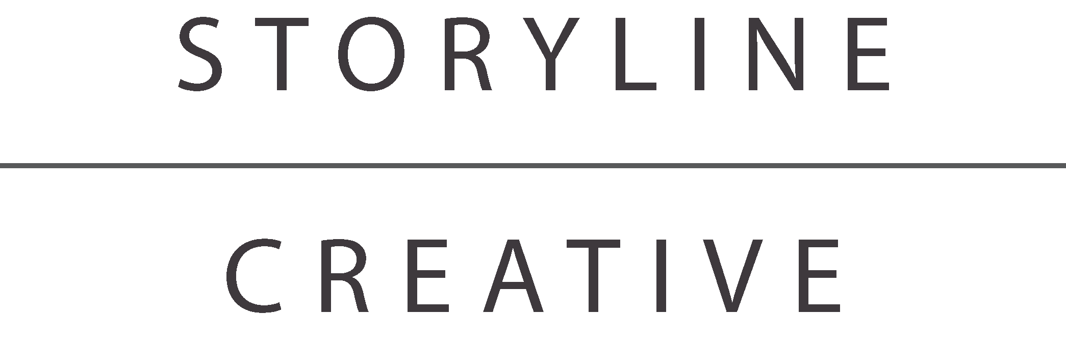 Storyline Creative